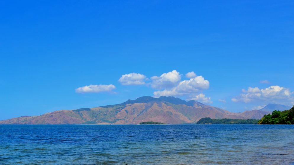 Subic hotels Philippines
